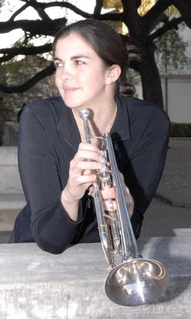 Amanda Pepping