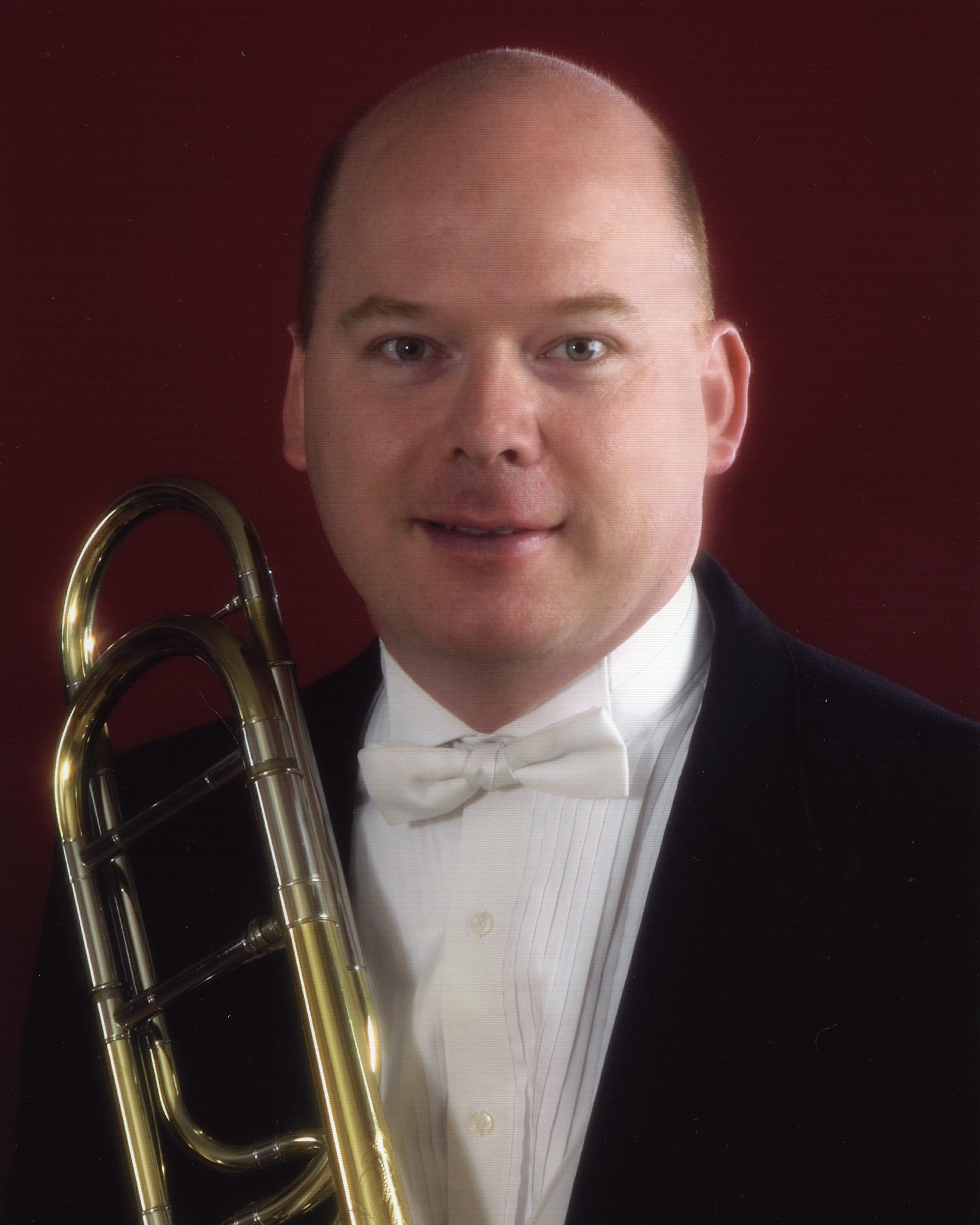 Peter Ellefson