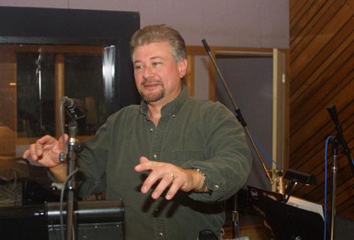Gary Urwin