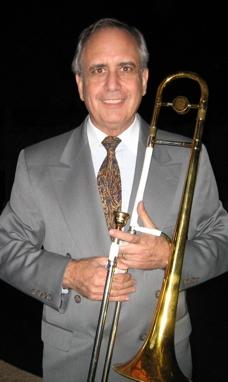 Frank Darmiento