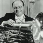Gene Pokorny