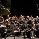 Kenton_Alumni_Band_2