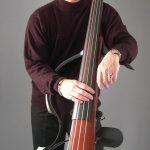 Lou Fischer