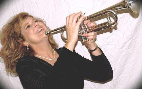 Louise Baranger