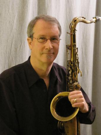 Pete Barenbregge
