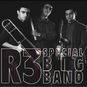R3 Big Band