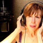 deborah-shulman-recording-lost-in-the-stars
