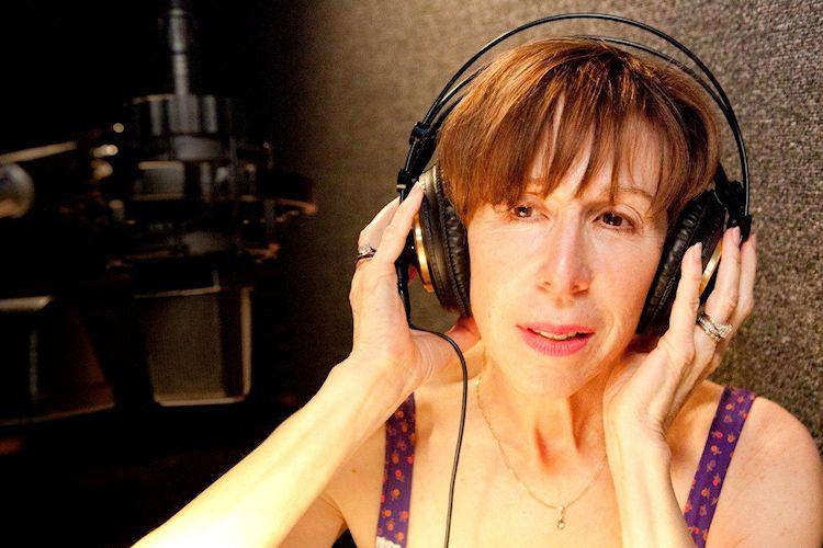 Deborah Shulman