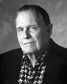 Bob Florence