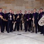 istumus_brass_band_01