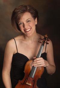 Katie McLin