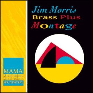 Montage – Jim Morris Brass Plus