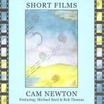 Short Films - Cam Newton