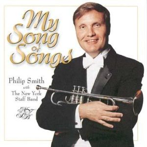 My Song of Songs – Philip Smith