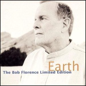 Earth – Bob Florence Limited Edition