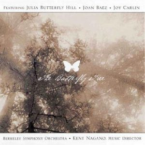 The Butterfly Tree – Berkeley Symphony Orchestra