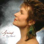Syrinx: Voice of the Songbird – B.J. Ward