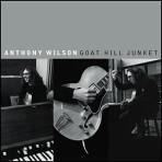 Goat Hill Junket - Anthony Wilson