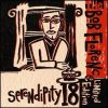 Serendipity 18 - Bob Florence Limited Edition
