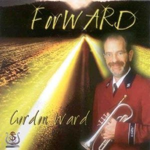 Forward – New York Staff Band