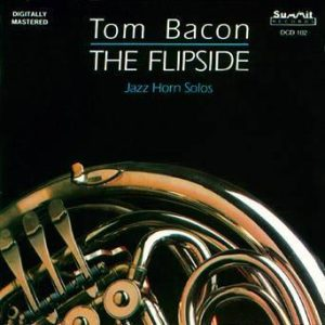 The Flipside – Thomas Bacon