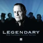 Legendary - Bob Florence Limited Edition