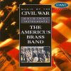 Music of the Civil War - Americus Brass Band