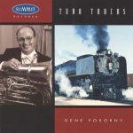 Tuba Tracks – Gene Pokorny