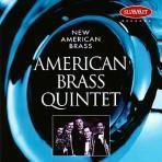 New American Brass - American Brass Quintet