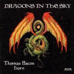 Dragons in the Sky - Thomas Bacon