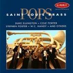 Pops - St. Louis Brass Quintet