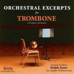 OrchestraPro: Trombone – Ralph Sauer