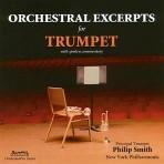 OrchestraPro: Trumpet - Philip Smith