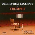 OrchestraPro: Trumpet – Philip Smith