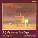 A Schumann Fantasy – Floyd Cooley