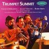 Trumpet Summit - Bobby Shew, Allen Vizzutti, Vincent DiMartino