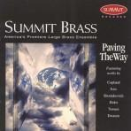 Paving the Way - Summit Brass