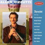 Skyrocket – Allen Vizzutti