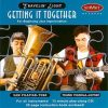 Getting It Together - Travelin' Light
