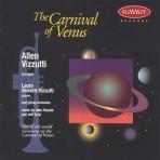Carnival of Venus - Allen Vizzutti