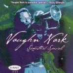Somethin' Special - Vaughn Nark