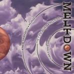 Meltdown - The Pilafian Project