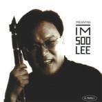 Presenting Im-Soo Lee - Im-Soo Lee