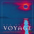 Voyage - Don Bailey