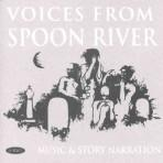 Voices from Spoon River - Thomas Bacon