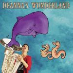 Deanna's Wonderland – Deanna Swoboda
