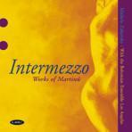 Intermezzo - Michele Zukovsky