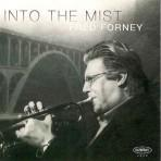 Into the Mist - Fred Forney