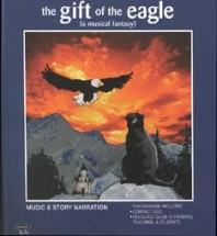 The Gift of the Eagle – ProMusica Chamber Orchestra of Columbus