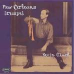 New Orleans Trumpet - Kevin Clark